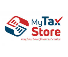 THE BEST Tax Services in Orlando, FL MyTaxStore.com